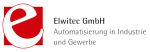 logo-elwitec