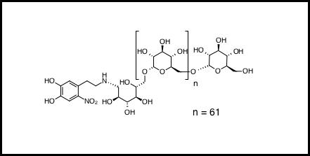 dextran10-nd