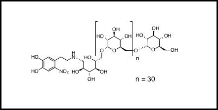 dextran5-nd