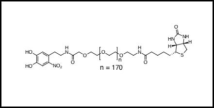 biotin-peg7-5-nd