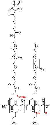 pll20-g3-5-peg2peg3-4-biotin20-or-50